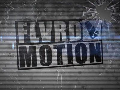 Flvrd Motion
