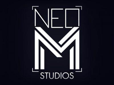 NeoM Studios Filmproduktion