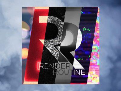 Render Routine