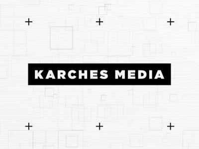 Karches Media