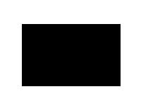 Client Logo Chiyo