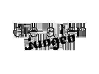 Client Logo Die alten Jungen