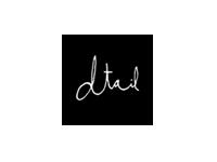 Client Logo Dtail