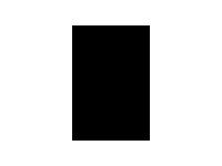 Client Logo NeoM Studios