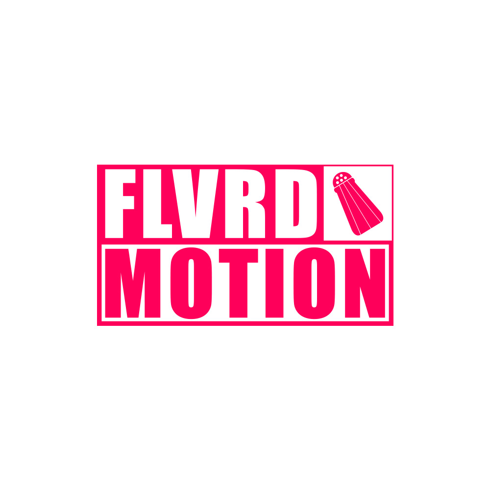 Flvrd_Motion