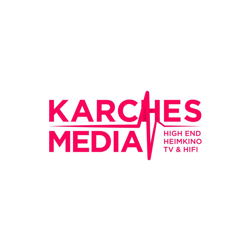 Karches_Media