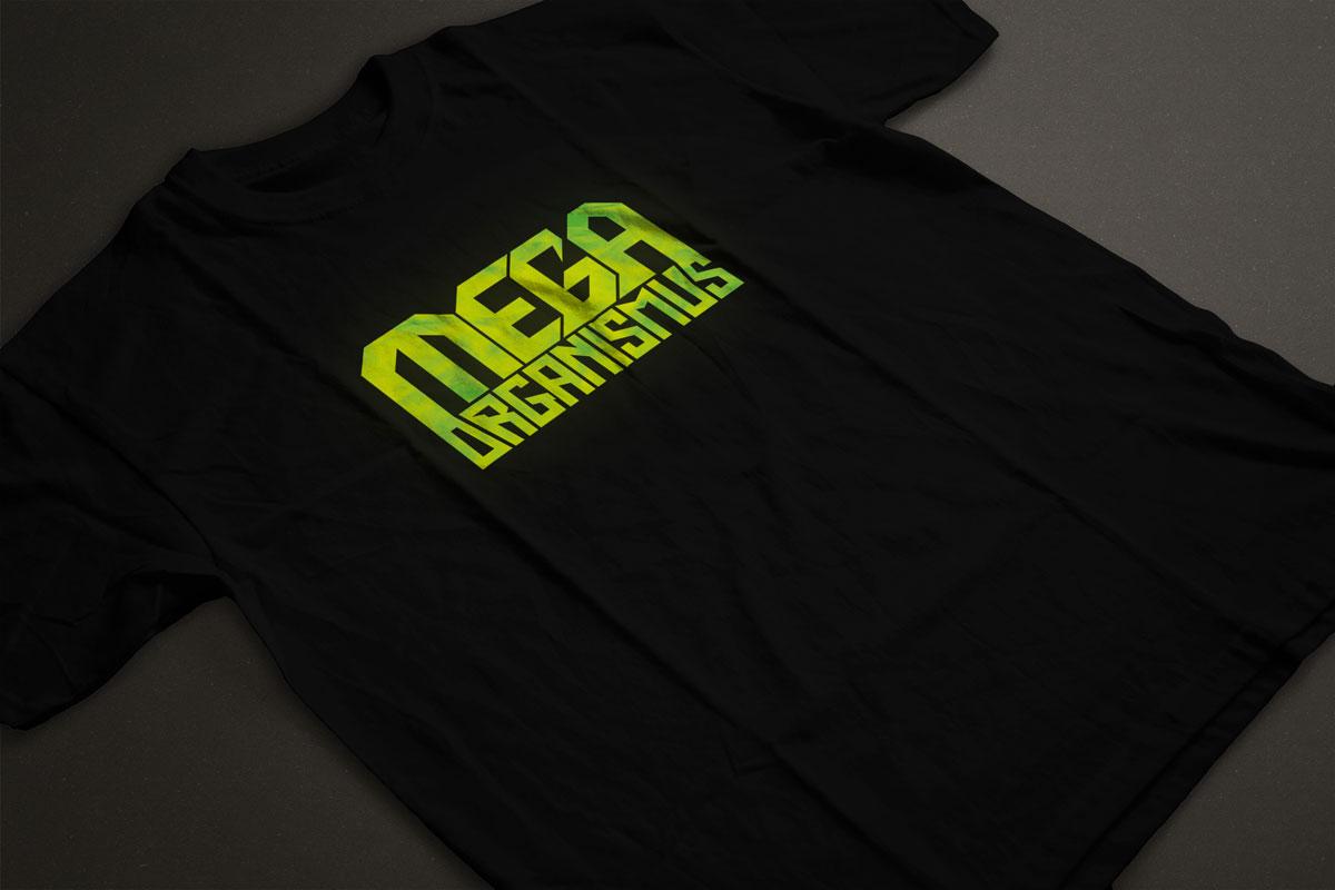 Megaorganismus_Shirts_1