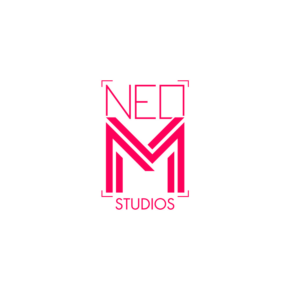 NeoM_Studios