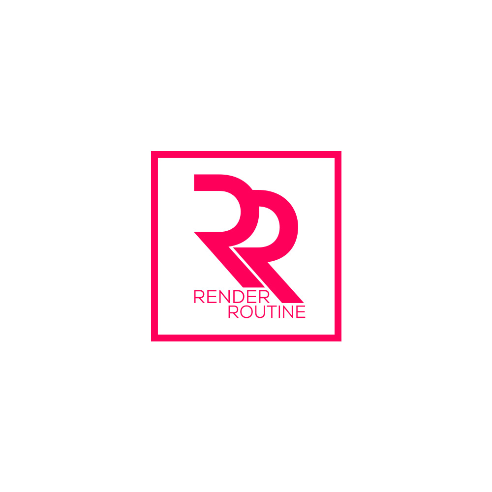 Render_Routine