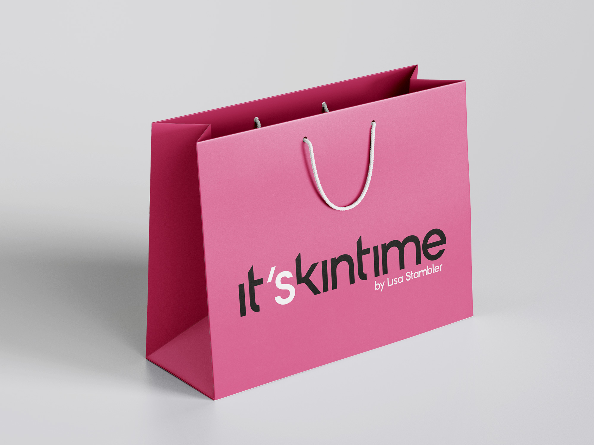 Its_Skintime_Bag