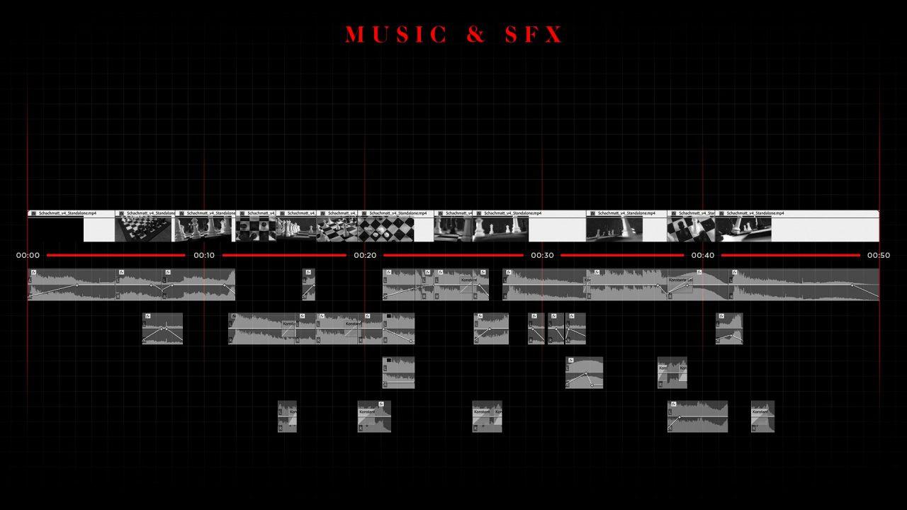 Checkmate_Music_SFX