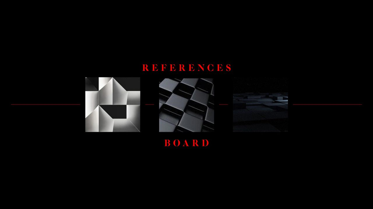 Checkmate_References_Board