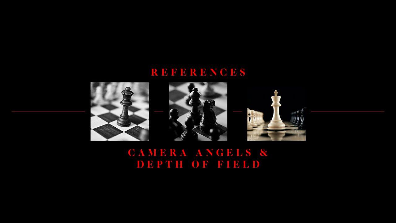 Checkmate_References_Camera_DOF