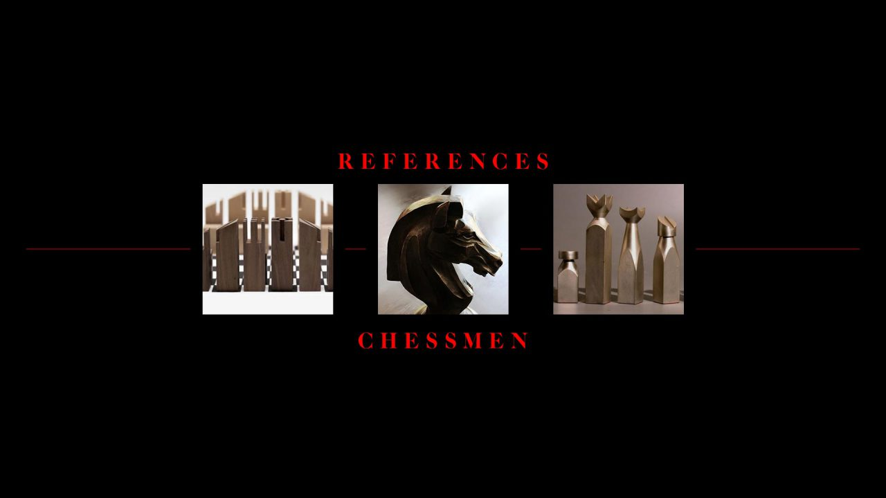 Checkmate_References_Chessmen