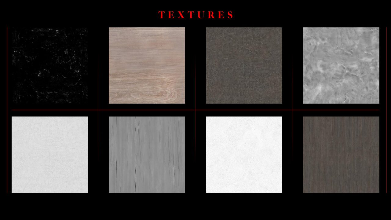 Checkmate_Textures