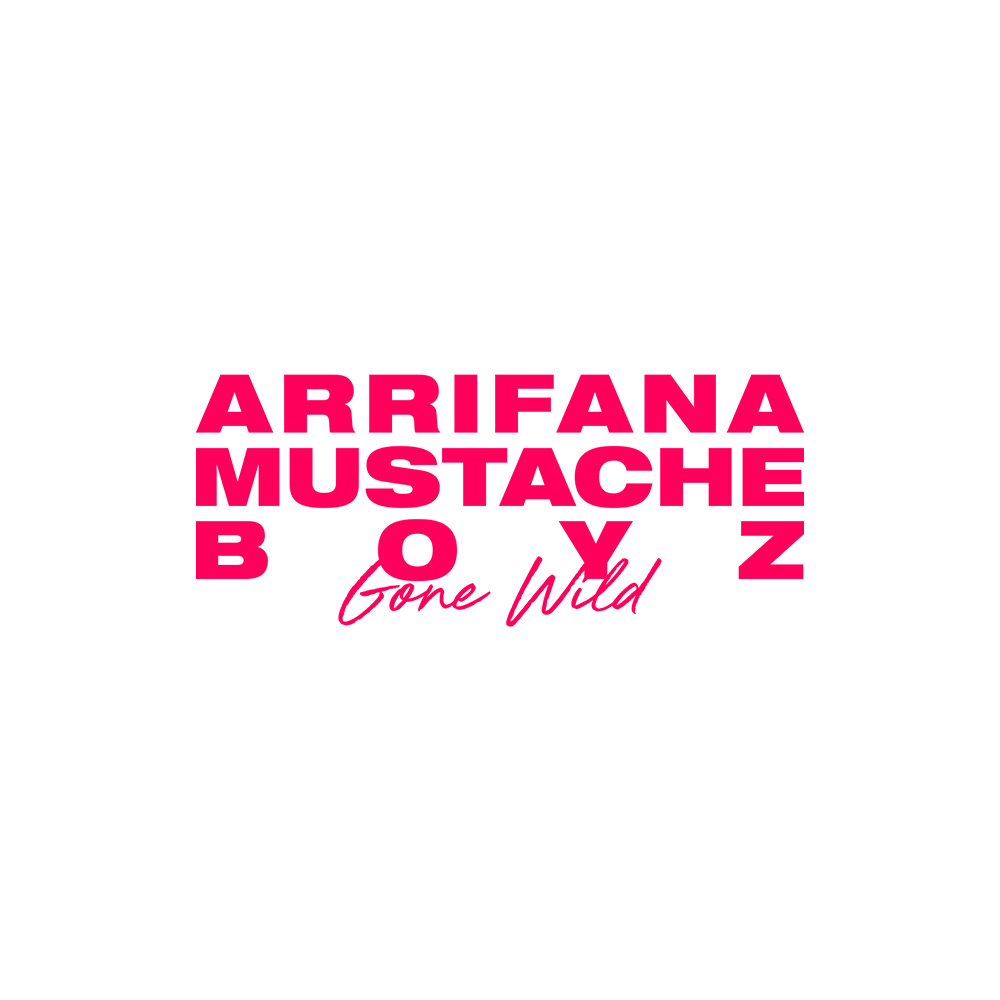 Arrifana_Mustache_Boyz