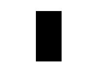 Client Logo On Running
