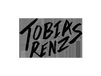 Client Logo Tobias Renz
