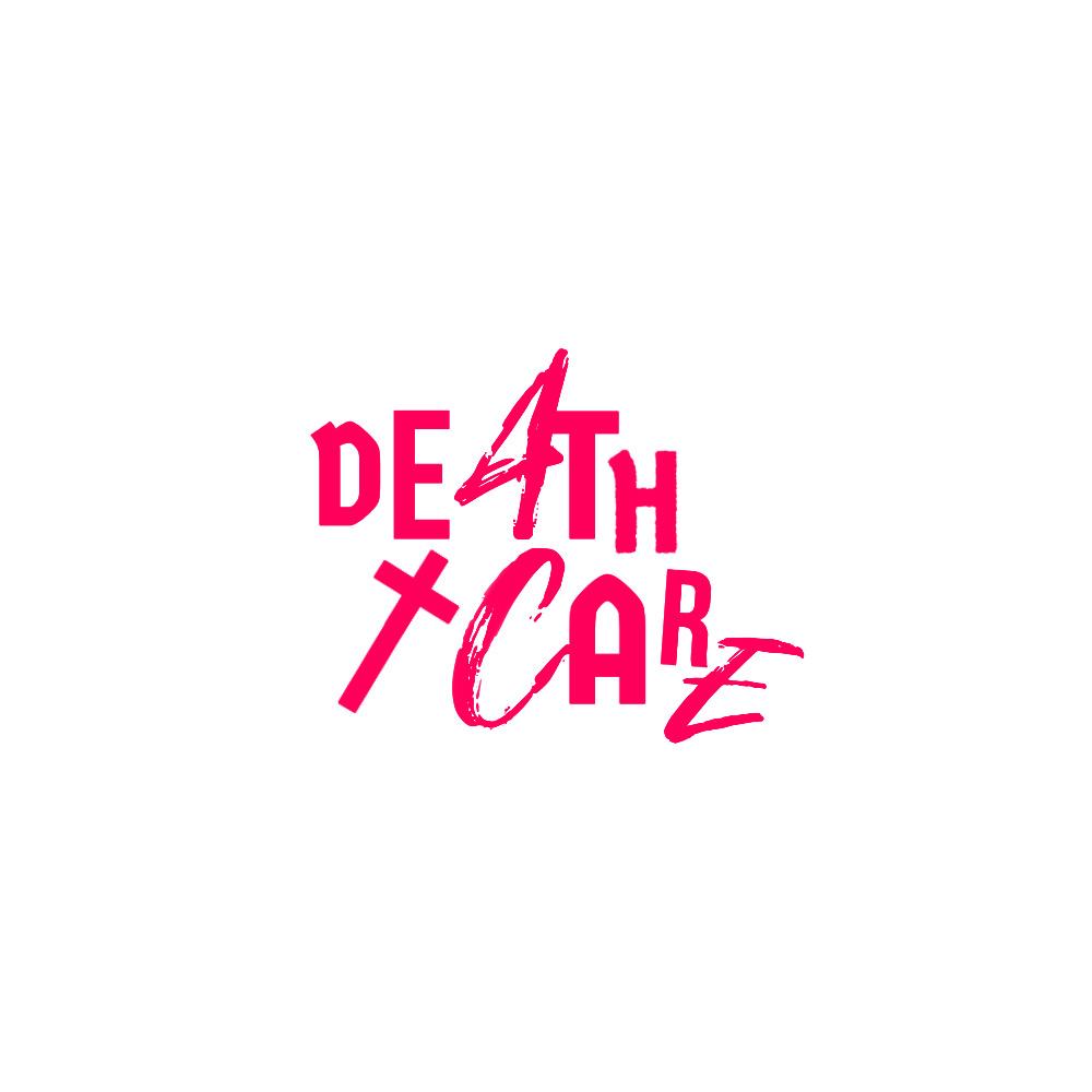 Death_Care