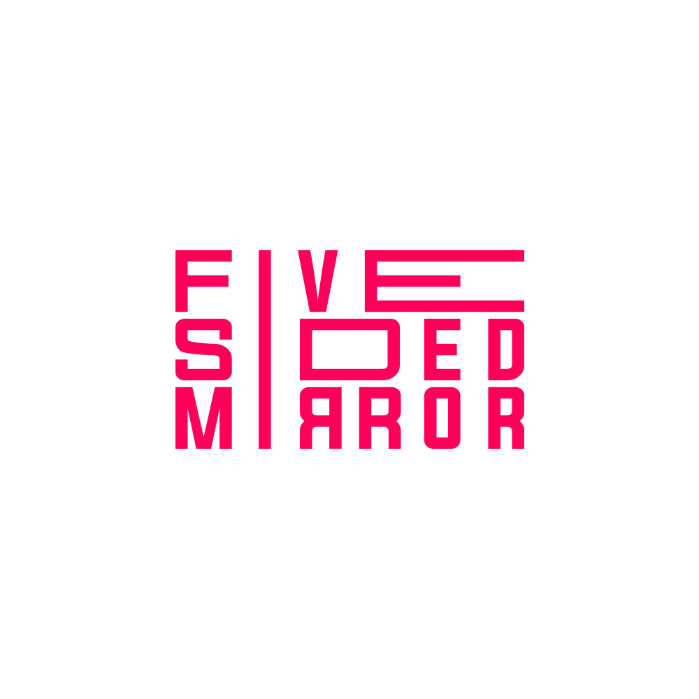 Five_Sided_Mirror