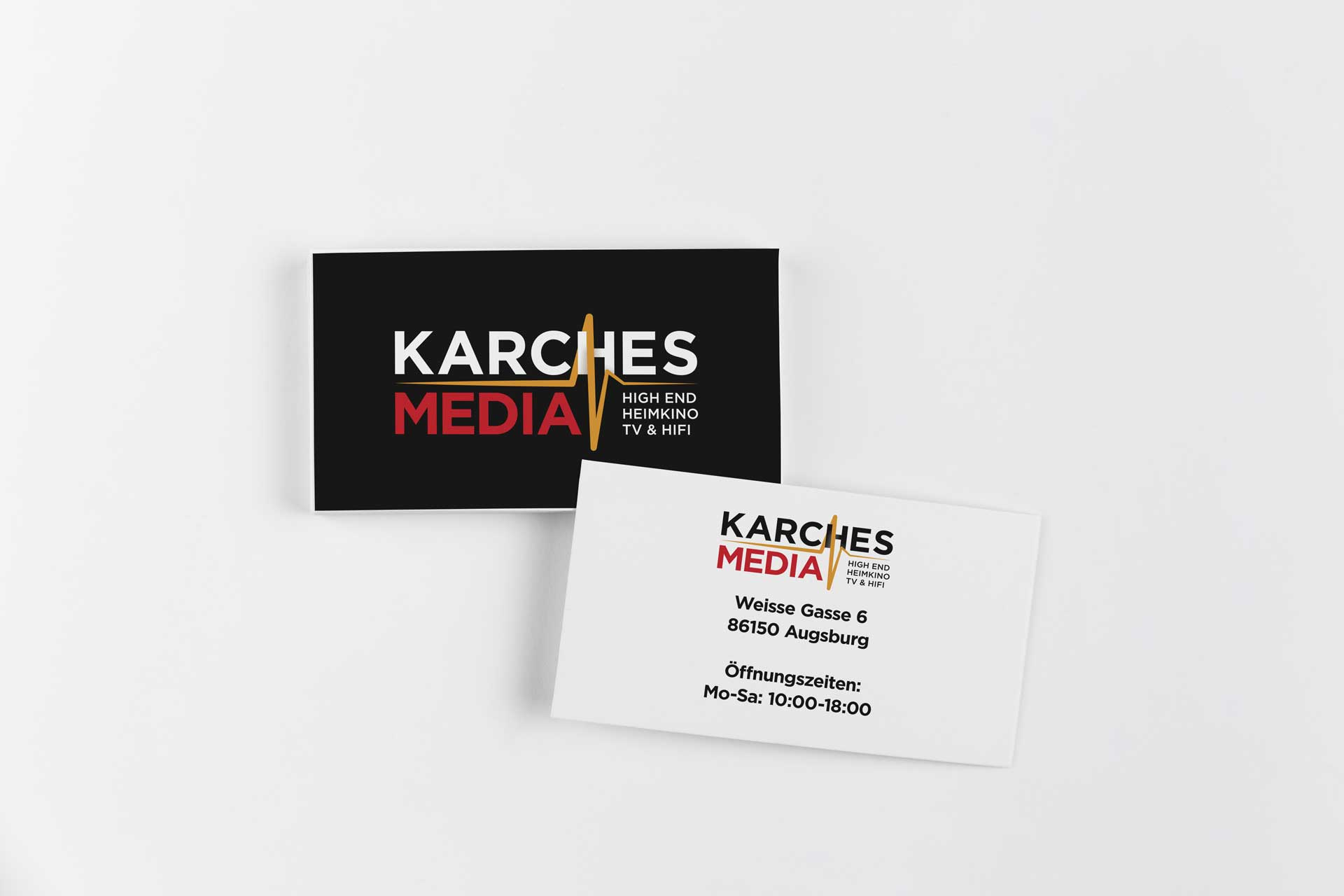 Karches_Media_Business_Cards