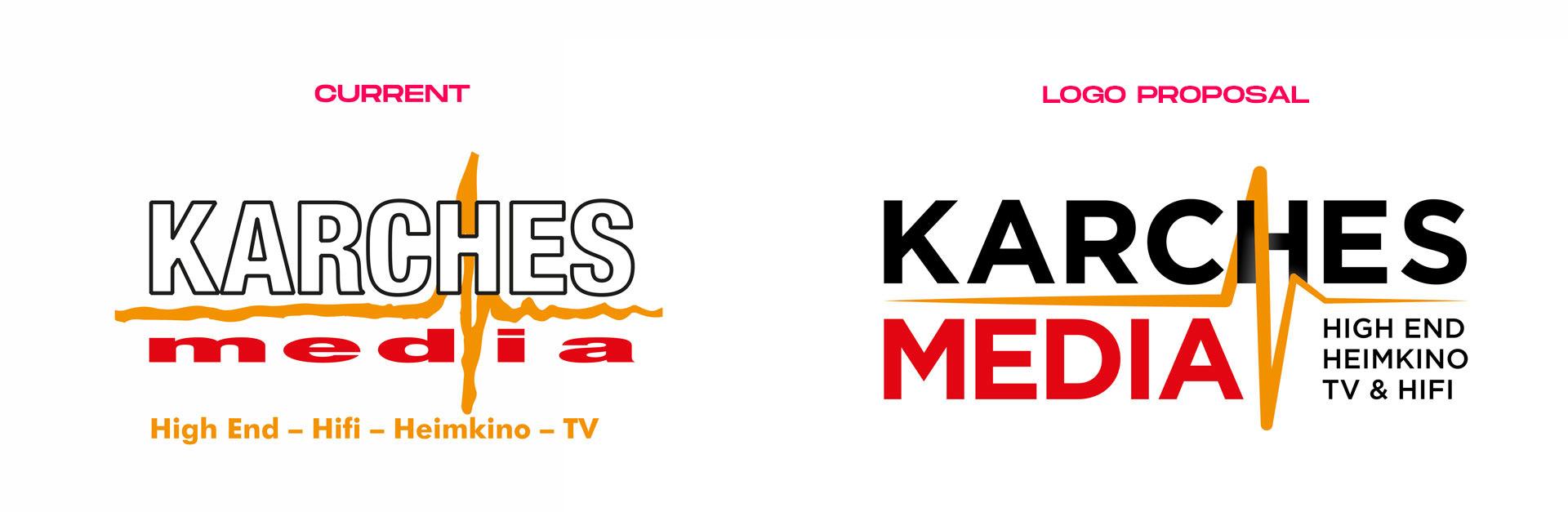 Karches_Media_Logo_comparison_02