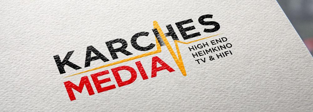 Karches_Media_Stationery