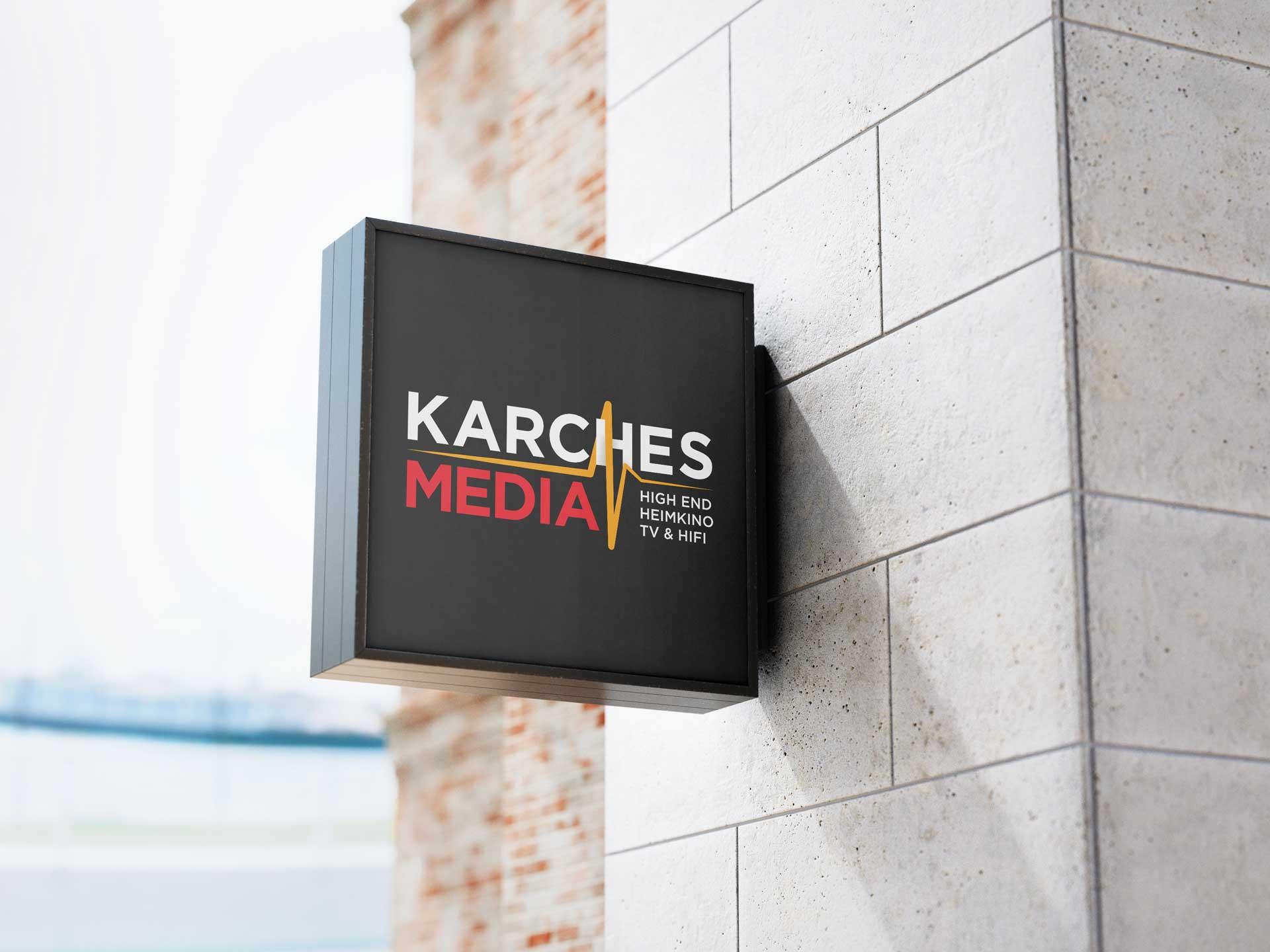 Karches_Media_Storefront