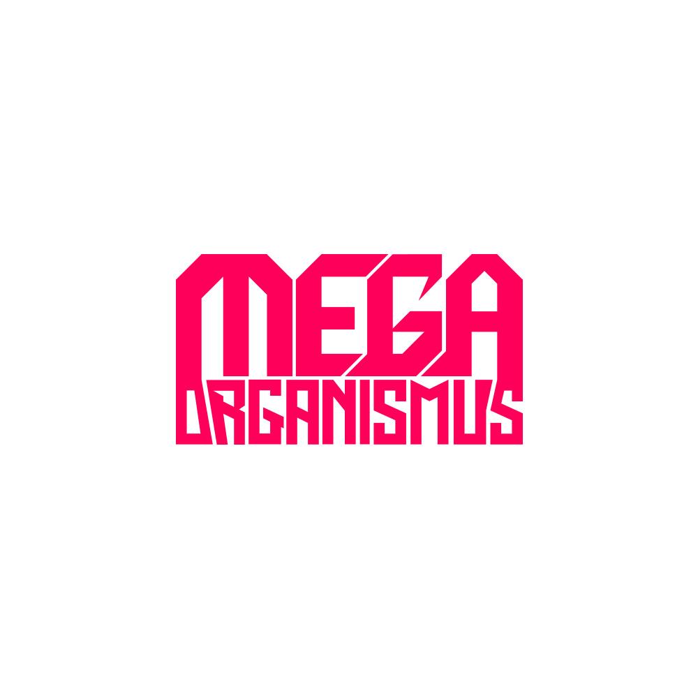 Mega_Organismus