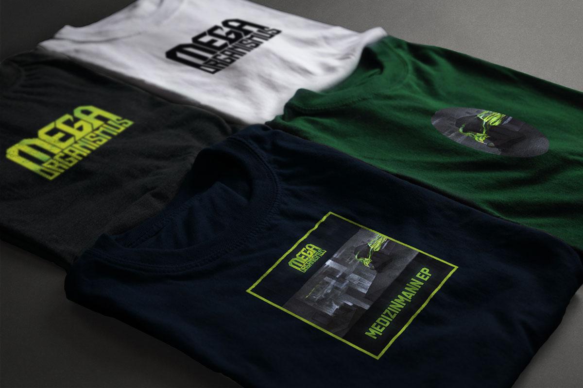 Megaorganismus_Shirts_2