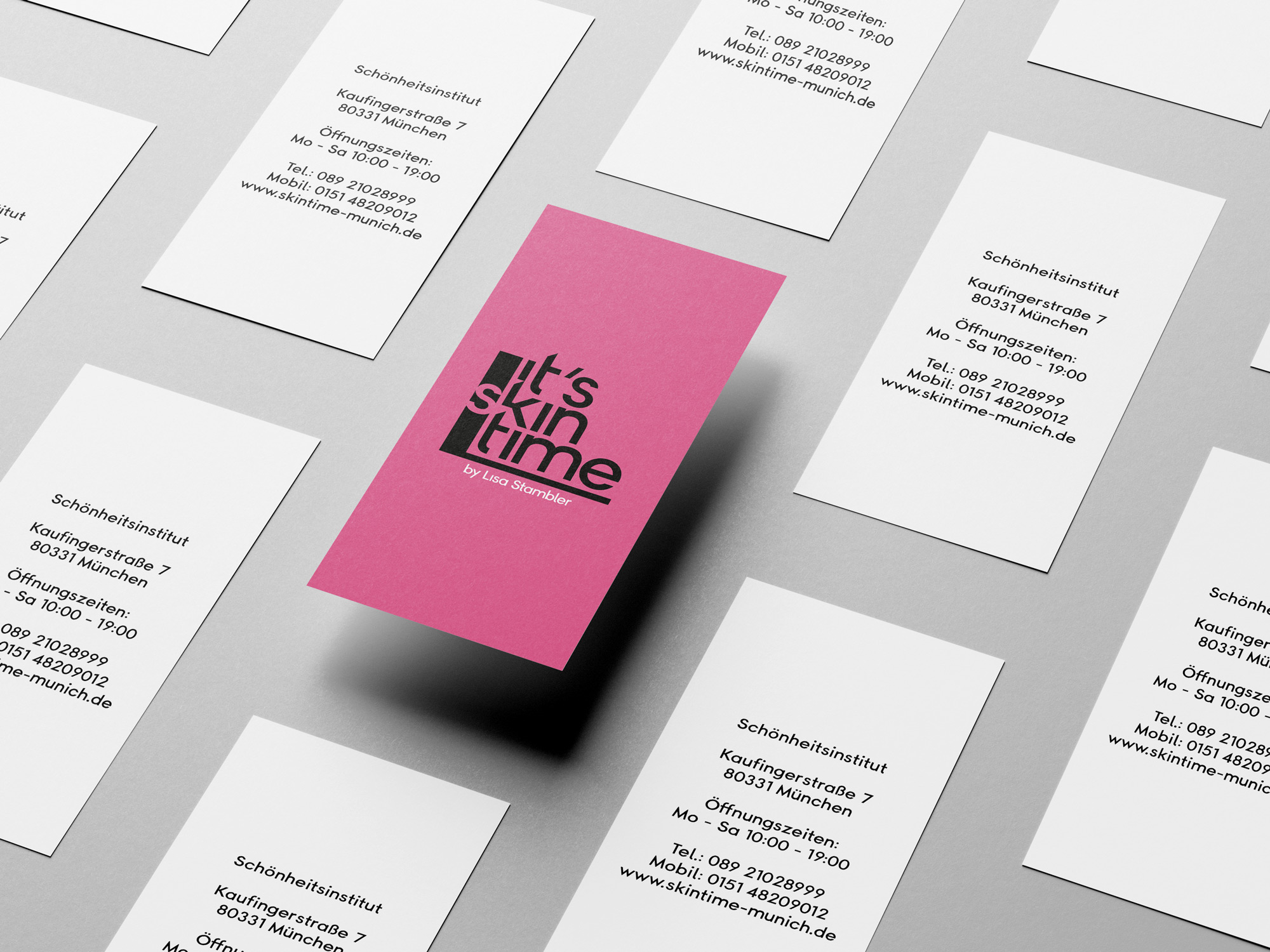 Its_Skintime_Businesscards