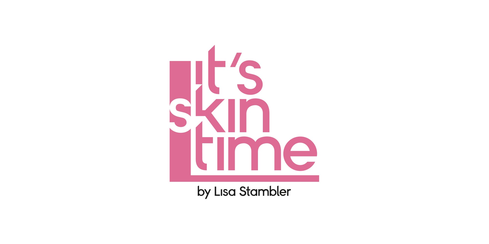 Its_Skintime_Logo_square