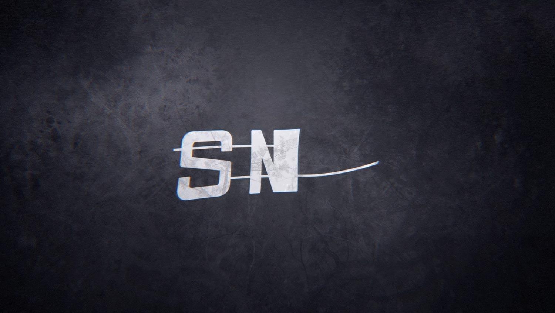 Snuff_Titles_15